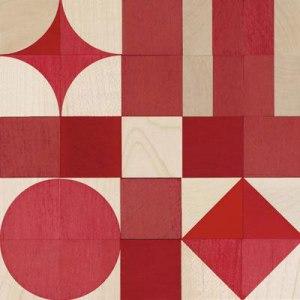 naef-ornabo-puzzle-design