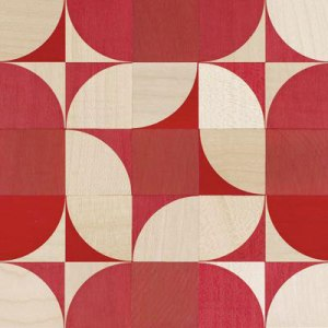 naef-ornabo-puzzle-pattern