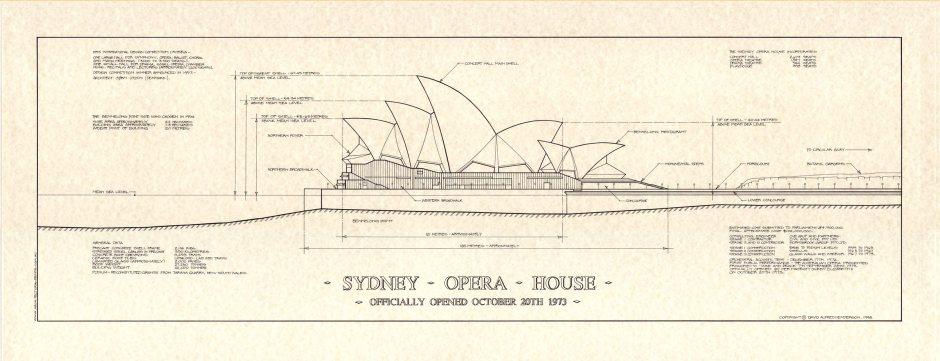 SYDNEY-OPERA-HOUSE-Print-White1