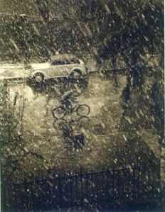 1930-er-winterausblick