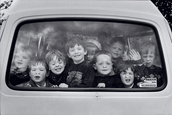elliott-erwitt-fifty-kids-roma