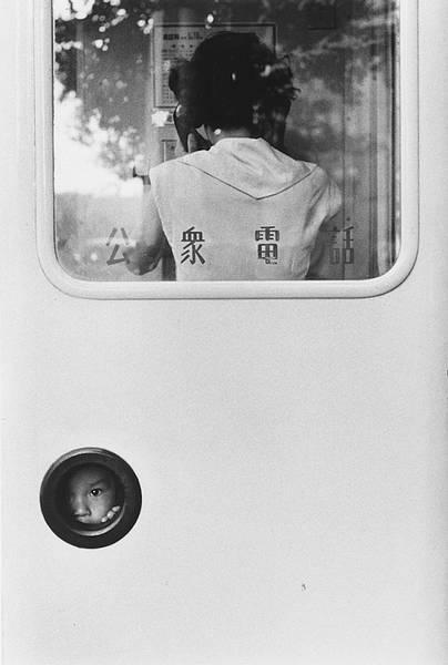Ikko-Narahara-02