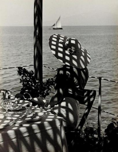 paul-wolff-at-the-bay-of-naples-italy-1930