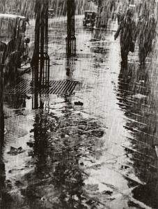 pw-alfred-tritschler-19235