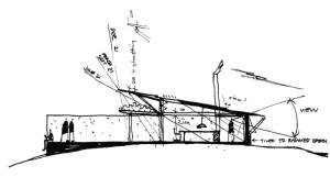 seccion-boceto