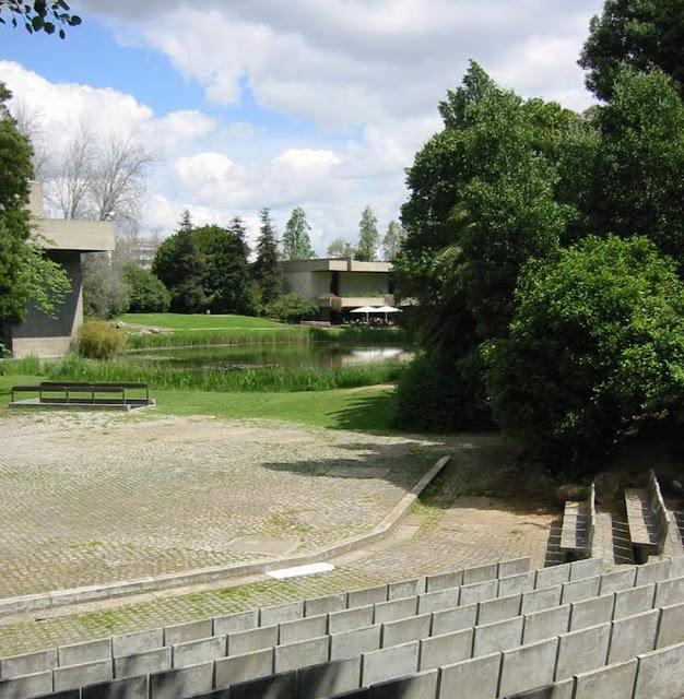 120705_FGBImag_ParqueFundGulbekian_Anfiteatro