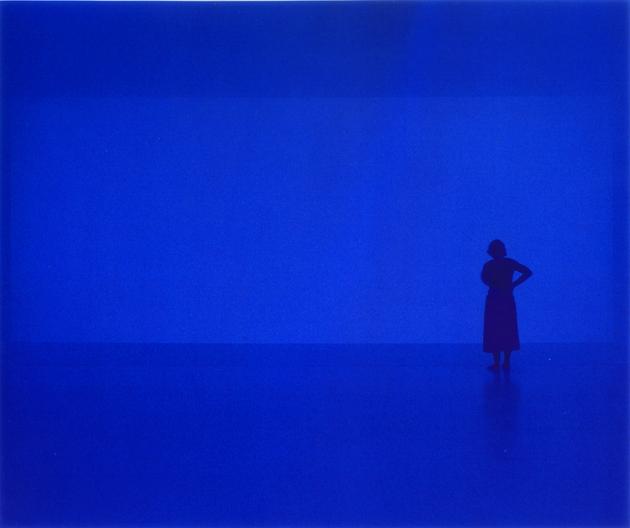 Imagen-5-First-Moment-2003