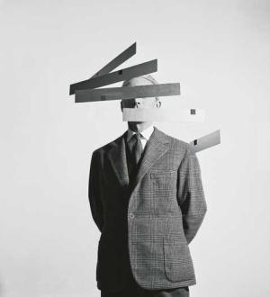 bruno-munari-macchina-inutile-1953-1968-foto-aldo-ballo-s_normal
