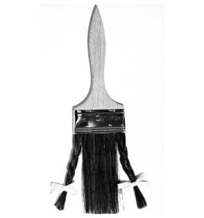 bruno-munari-oggetti-2