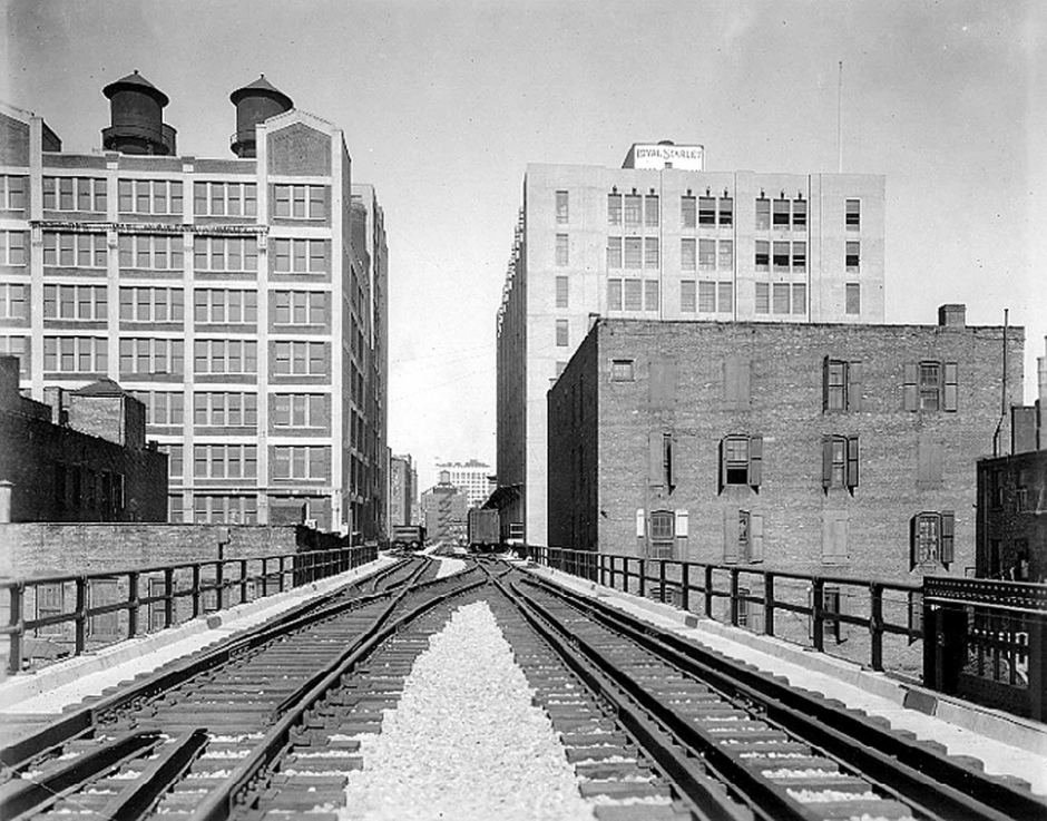 High-Line-before