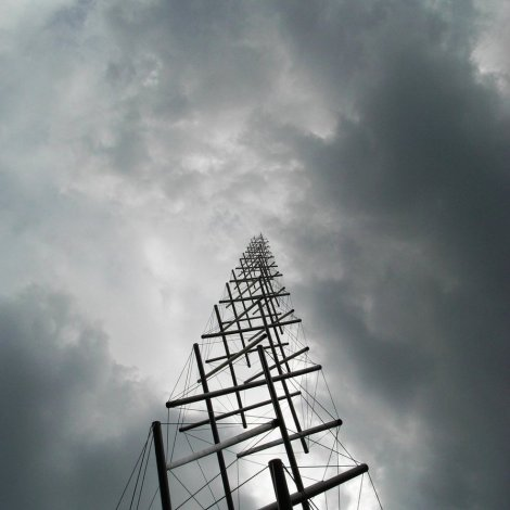 needle_tower_2_by_vleuten