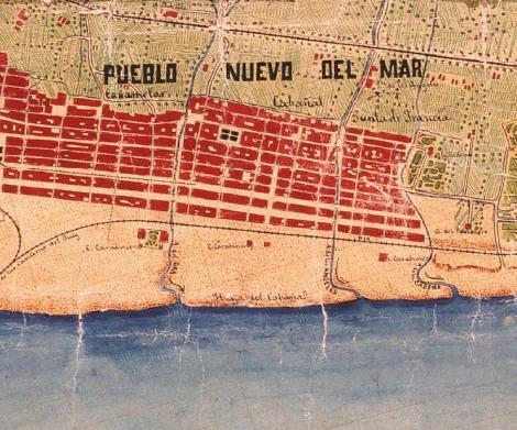 Cabanyal-Canyamelar_(València);_de_1883_-PN_del_Mar-