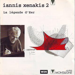978498-iannis-xenakis-iannis-xenakis-2-la-lgende-deer