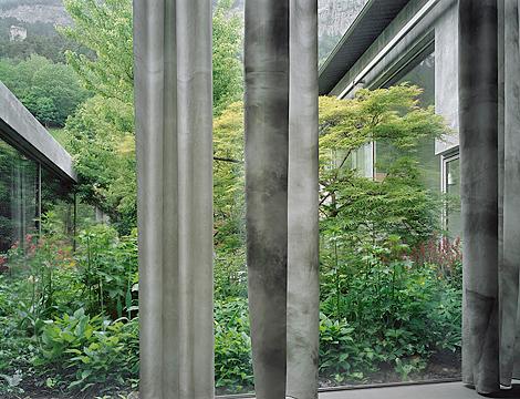 atelier zumthor, haldenstein, 2004-2006_03