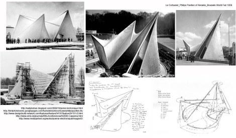 le-corbusier_philips-pavilion-of-xenakis_brussels-world-fair-1958