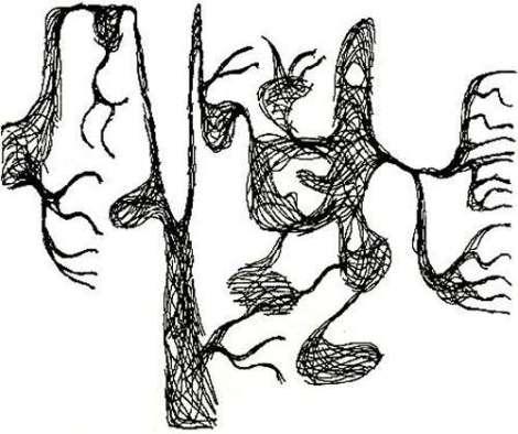 mycenae-alpha
