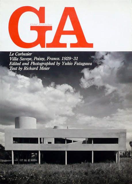 Revista GA 1