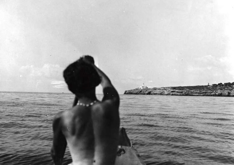 1931-00-00 _ 14