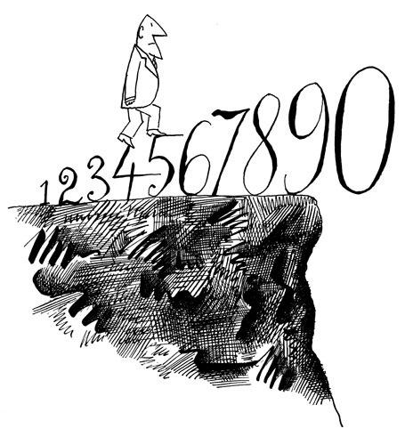 20140214-183514.jpg