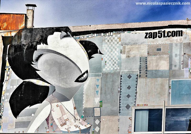 graffittis-atenas-color-creatividad-tiempos-d-L-FASBfW