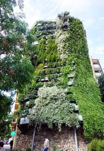jardin-tarradellas-un-jardin-vertical-impresi-L-zljDp8