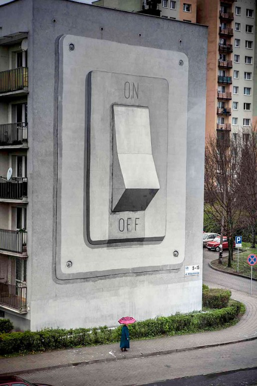 street-art-murals-19-515x772
