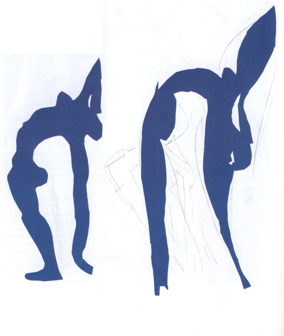050[amolenuvolette.it]1952 acrobates