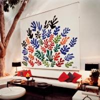 Matisse (1869-1954)