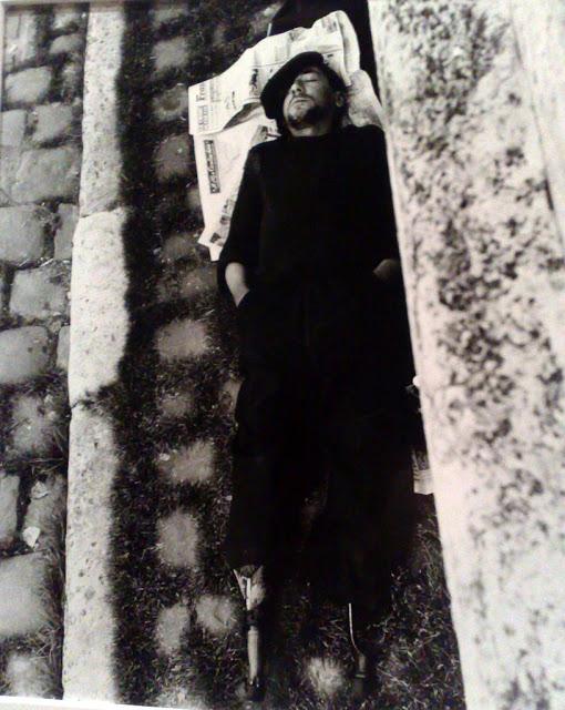 1948 quai des orf vres Paris
