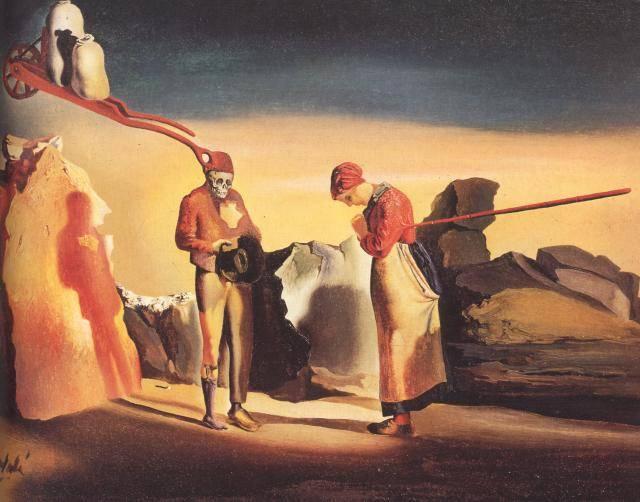 atavismo_al_crepuscolo-1934-