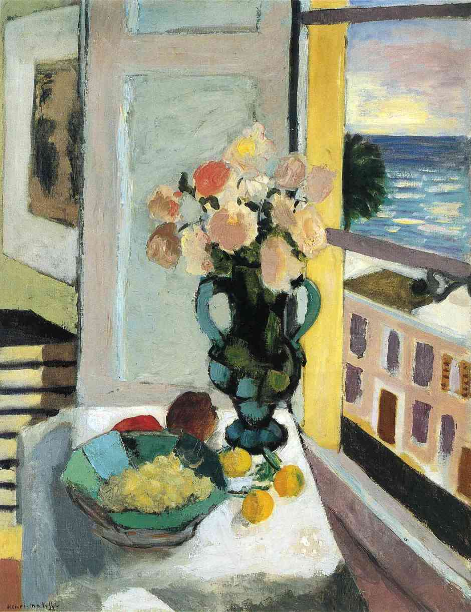 flowers-in-front-of-a-window-1922