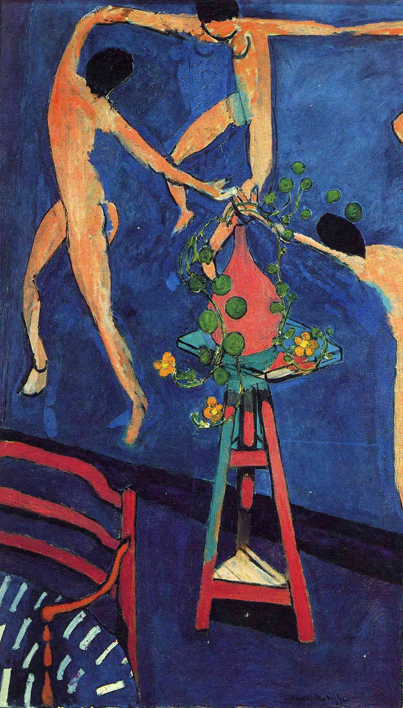 Henri_Matisse,_1910-12,_Les_Capucines_(Nasturtiums_with_The_Dance_II),_oil_on_canvas,_193_x_114_cm,_Pushkin_Museum