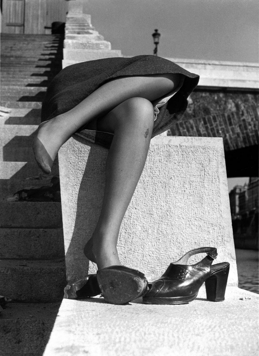 izis-quaisdeseine-env1950
