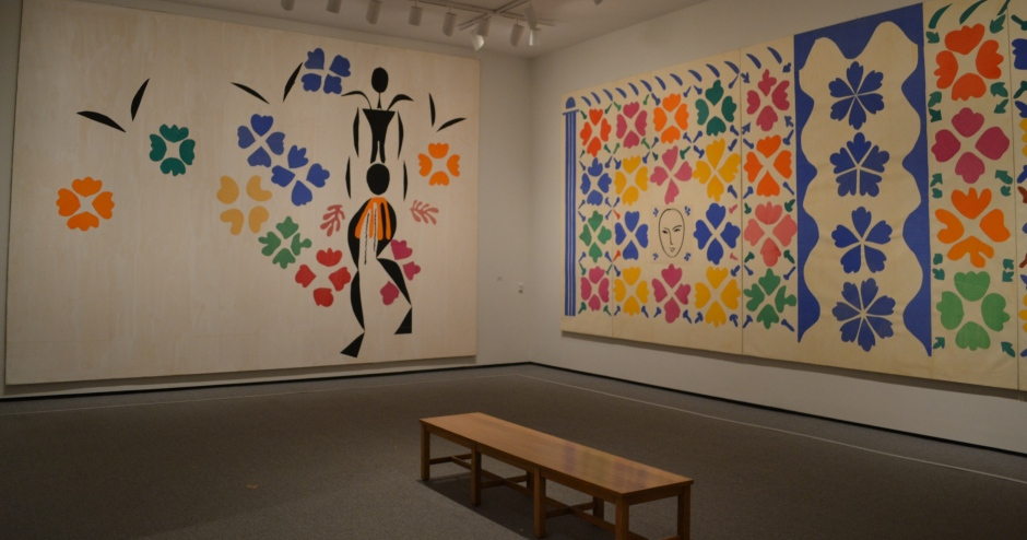 matisse-cut-outs-national-art-gallery-easy-building-washington-dc