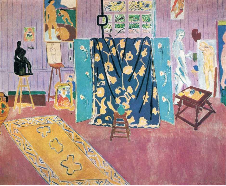 the-pink-studio-1911