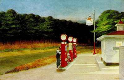hopper.gas