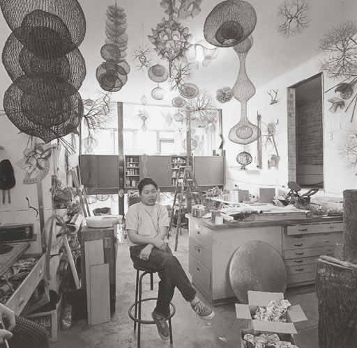 ruth-asawa-in-her-studio-san-francisco-1969_jpg