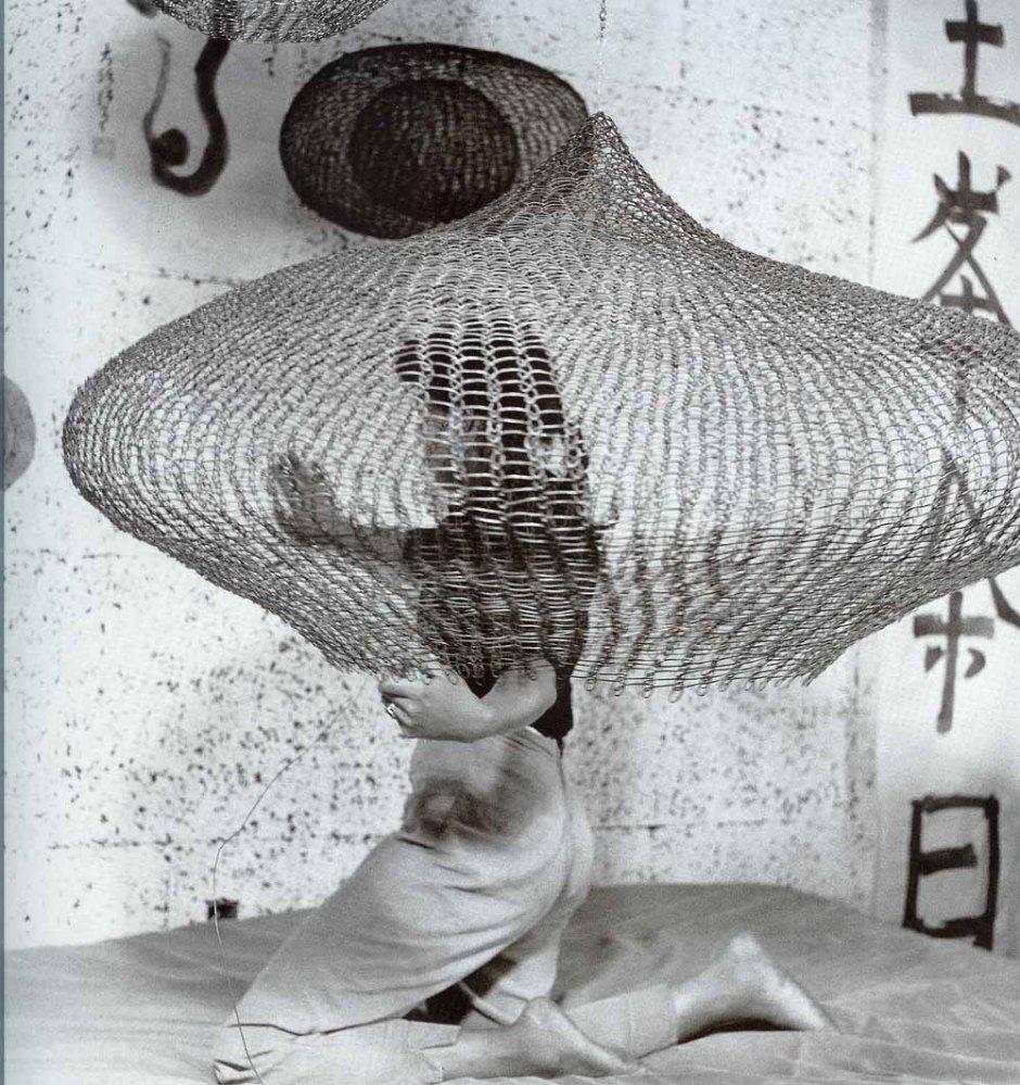 Ruth Asawa1