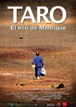 Taro+-+el+eco+de+Manrique.jpg