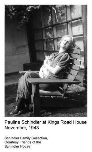 Pauline-Schindler-Nov-1943