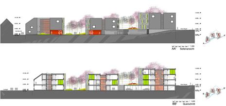C:arantzaPROYECTOSTallerDe2 2010_SELB Housing1º fase-Competi