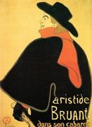 Aristede-Bruand-At-His-Cabaret-small