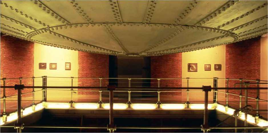 Sala-exposiciones-Canal-Isabel-II-Argola-Arquitectos-07