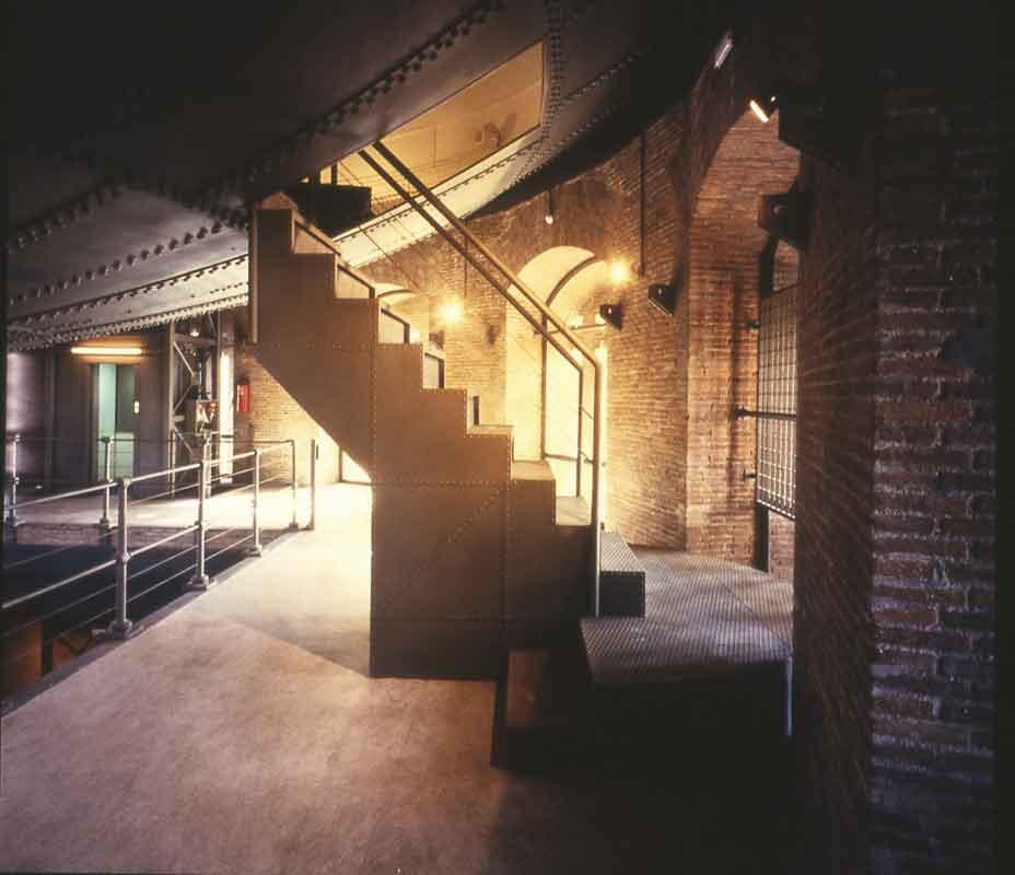 Sala-exposiciones-Canal-Isabel-II-Argola-Arquitectos-08