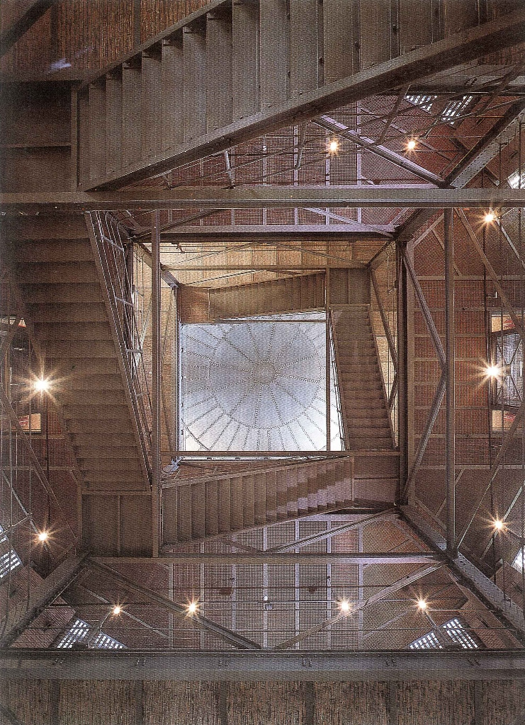 Sala-exposiciones-Canal-Isabel-II-Argola-Arquitectos-09
