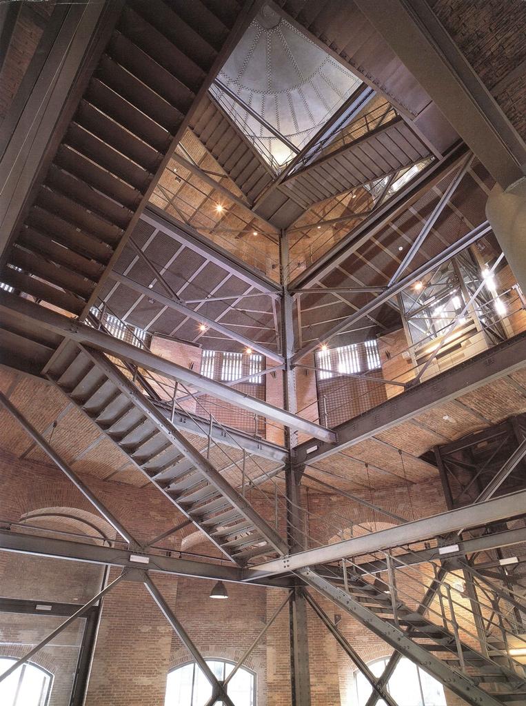 Sala-exposiciones-Canal-Isabel-II-Argola-Arquitectos-10