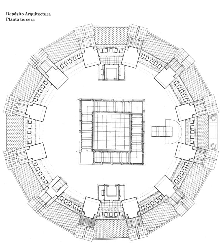 Sala-exposiciones-Canal-Isabel-II-Argola-Arquitectos-12