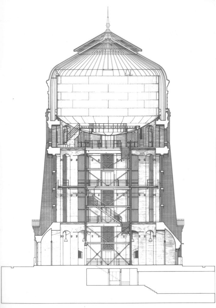 Sala-exposiciones-Canal-Isabel-II-Argola-Arquitectos-14