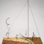 02.escena-circense-1929-150x150