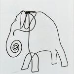 10.calder-elefante-150x150
